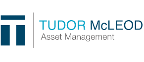 Tudor McLeod Asset Management